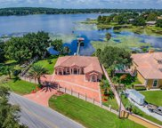 10839 Lakeshore Drive, Clermont image