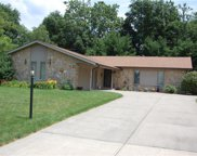 409 Hickory  Drive, Greenfield image