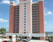 1604 N Ocean Blvd. Unit 906, Myrtle Beach image