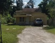 4460 Greenwood AVE, Fort Myers image