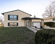 785 West 70th Place, Merrillville image