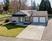 1501 SW 325th Place, Federal Way image