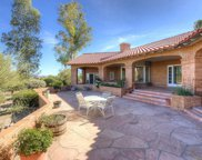 1460 N Thrasher Lane, Wickenburg image