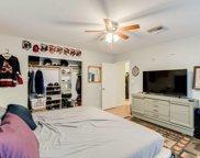 634 N 30th Place, Phoenix image