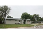 931 Beattie Dr, Sterling image