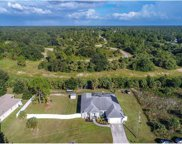 5366 Hader Road, North Port image