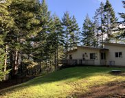 95175 MARCHMONT  RD, Gold Beach image
