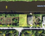 13930 Orbit Avenue, Port Charlotte image