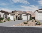 27343 N Michelle Lane Unit #Y, Queen Creek image