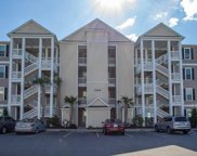 305 Shelby Lawson Dr. Unit 201, Myrtle Beach image