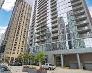 450 East Waterside Drive Unit 2501, Chicago image