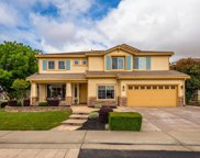 3001  Big Bear Drive, Roseville image