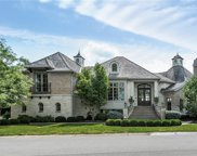 8257 Clearwater Pointe, Indianapolis image