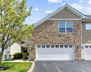 5696 Albany Reserve Drive, Westerville image
