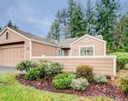 3659 224TH Place SE, Issaquah image