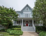 622 GREYSANDS LANE, Purcellville image