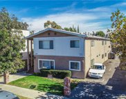 6050 Coldwater Canyon Avenue, North Hollywood image