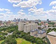 3401 Lee Parkway Unit 503, Dallas image
