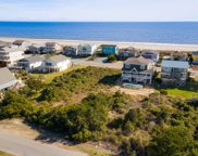 343 Brunswick Avenue W, Holden Beach image