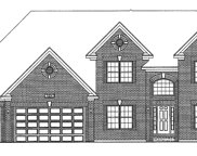 2932 Majestic Oaks Drive, St. Charles image