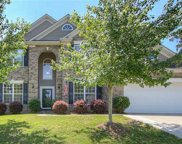 9005  Good Life Lane, Indian Trail image