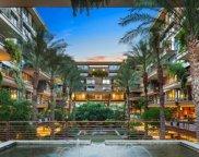7141 E Rancho Vista Drive Unit #5005, Scottsdale image