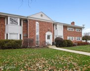 502 West Miner Street Unit 2D, Arlington Heights image