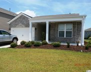 5350 Grosetto Way, Myrtle Beach image