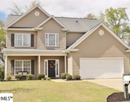 403 Slate Drive, Boiling Springs image