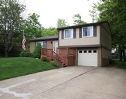 103 Lochinver Dr, Moon/Crescent Twp image