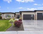 2239 E Mores Trail Dr, Meridian image