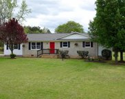 189  Parkertown Road, Mooresville image