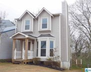 9704 Williamsburg Dr, Birmingham image