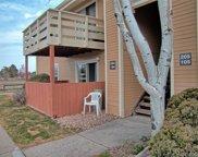 10251 W 44th Avenue Unit 6-104, Wheat Ridge image