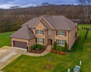4161 Miles Johnson Pkwy, Spring Hill image