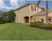 4076 Cherrybrook LOOP, Fort Myers image