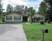 9240 San Carlos  Boulevard, Fort Myers image