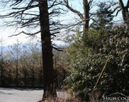 TBD Honey Hill Drive, Blowing Rock image