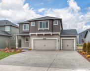 28112 66th Wy NW Unit Lot47, Stanwood image