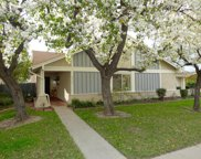 2369 Workman Avenue, Simi Valley image