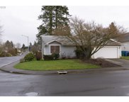 8319 NE 26TH  AVE, Vancouver image