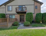37 MEADOW WOOD, Rochester Hills image