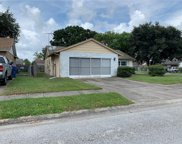 7923 Griswold Loop, New Port Richey image