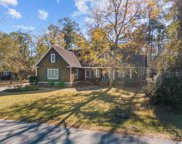 130 Wofford Rd., Conway image