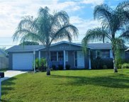 3607 Cantrell Street, New Port Richey image