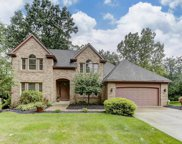 1292 Windtree Court, New Albany image