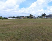2451 Tropicana W Parkway, Cape Coral image