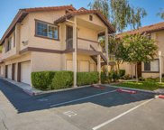 5534 LAS VIRGENES Road Unit #117, Calabasas image