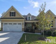4804 Terrell House Drive, Rolesville image