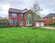 3126 Bush Drive, Franklin image